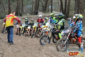 20180324_MX Bonenberg training Nunspeet_041