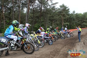 MX training Heerde 20190525_062