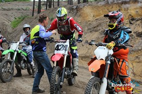 MX training Heerde 20190525_012