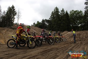 MX training Heerde 20190525_032