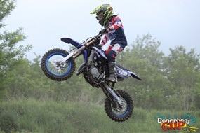 MX training Heerde 20190525_055