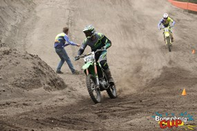 MX training Heerde 20190525_063