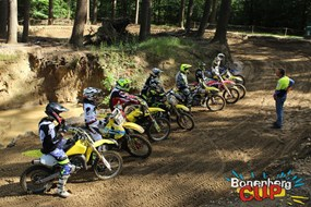 20200620_training Ermelo_026