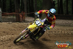 200725_MX training Ermelo_016