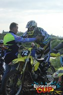 200912_MX training Lelystad_045
